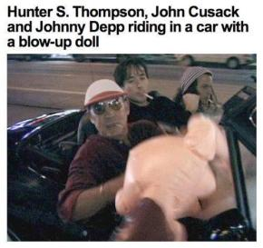 thompson, cusack,depp
