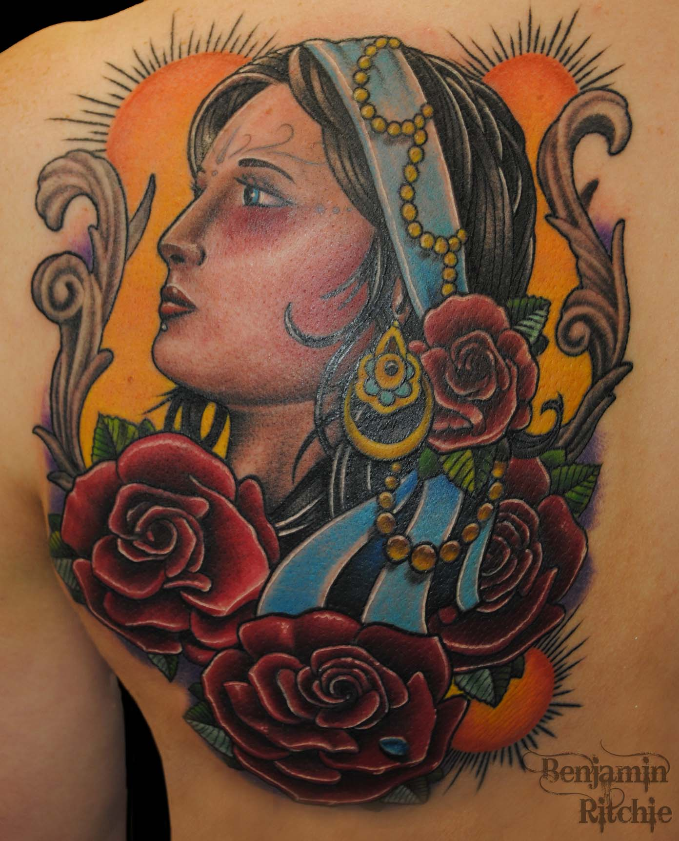 tattoo | | Page 2