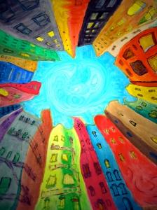 urbanMandLightEfPart
