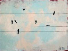 AaronGrayum_Birdsongs(no.2)_1000